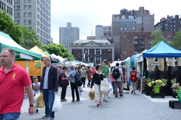 market3