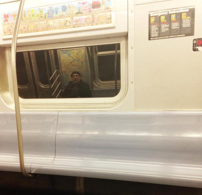 subwayguy