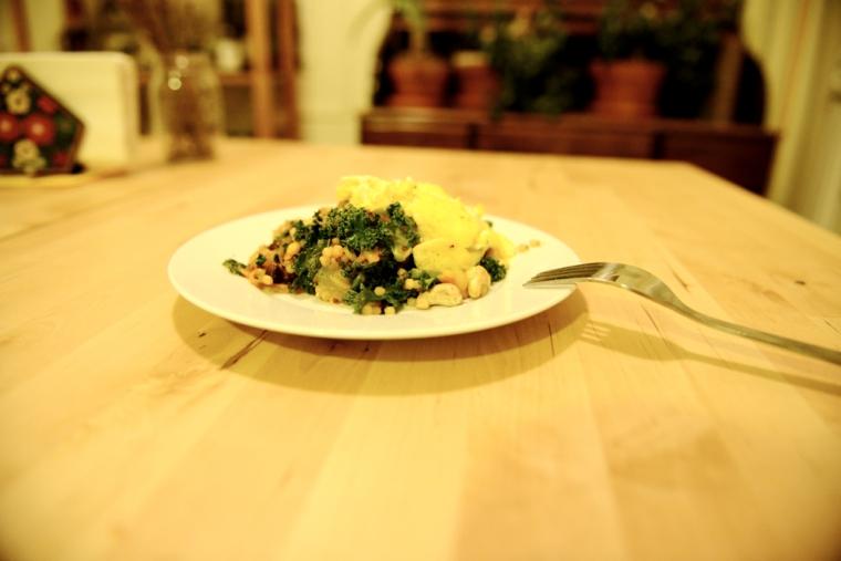 food3_2