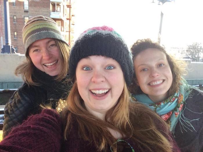 three_selfies