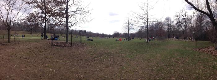 prospectpark