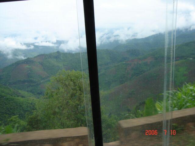 thai hills1