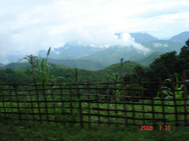thai hills2