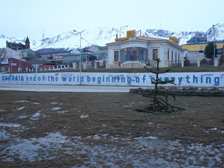 Ushuaia000