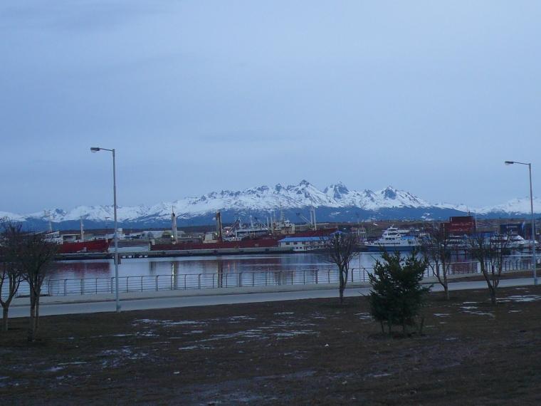 Ushuaia2